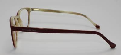 eyeglasses trendy  zegna eyeglasses