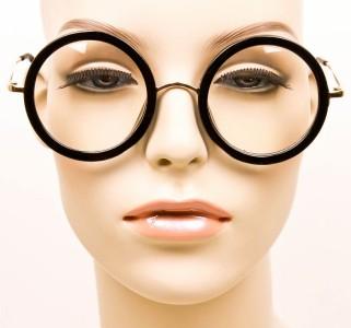 clear eyeglass frames  care eyeglass