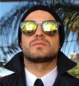 cool glasses frames for guys  sunglasses 9725  super