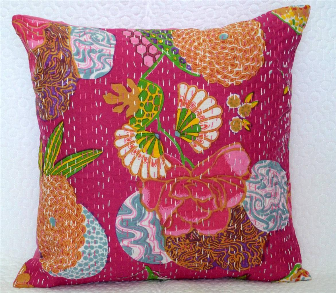 Throw Pillows Horchow : As Many* 16