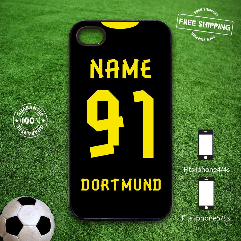 iPhone phone cases iphone 4s ebay : Copyright u00a9 1995-2017 eBay Inc. Alle Rechte vorbehalten. eBay-AGB ...