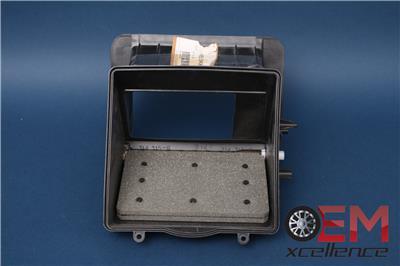 mopar dodge jeep heater blender door oem free priority mail 05134347aa free ship ebay. Black Bedroom Furniture Sets. Home Design Ideas