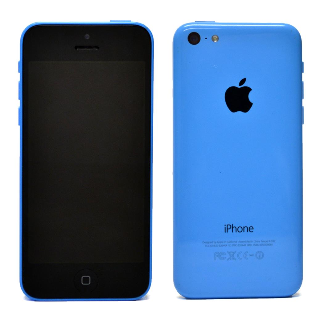apple iphone model a1532 - apple iphone 5c a1532 6gb white ...