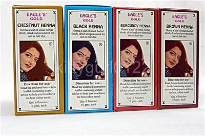Eagles Brown Henna Review 28 Images Eagle S Henna Hair Dye