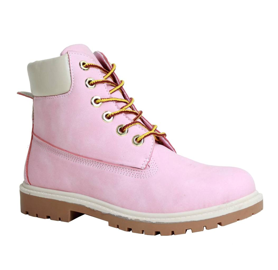 New Fashion Work Boots For Women | Www.imgkid.com - The Image Kid Has It!