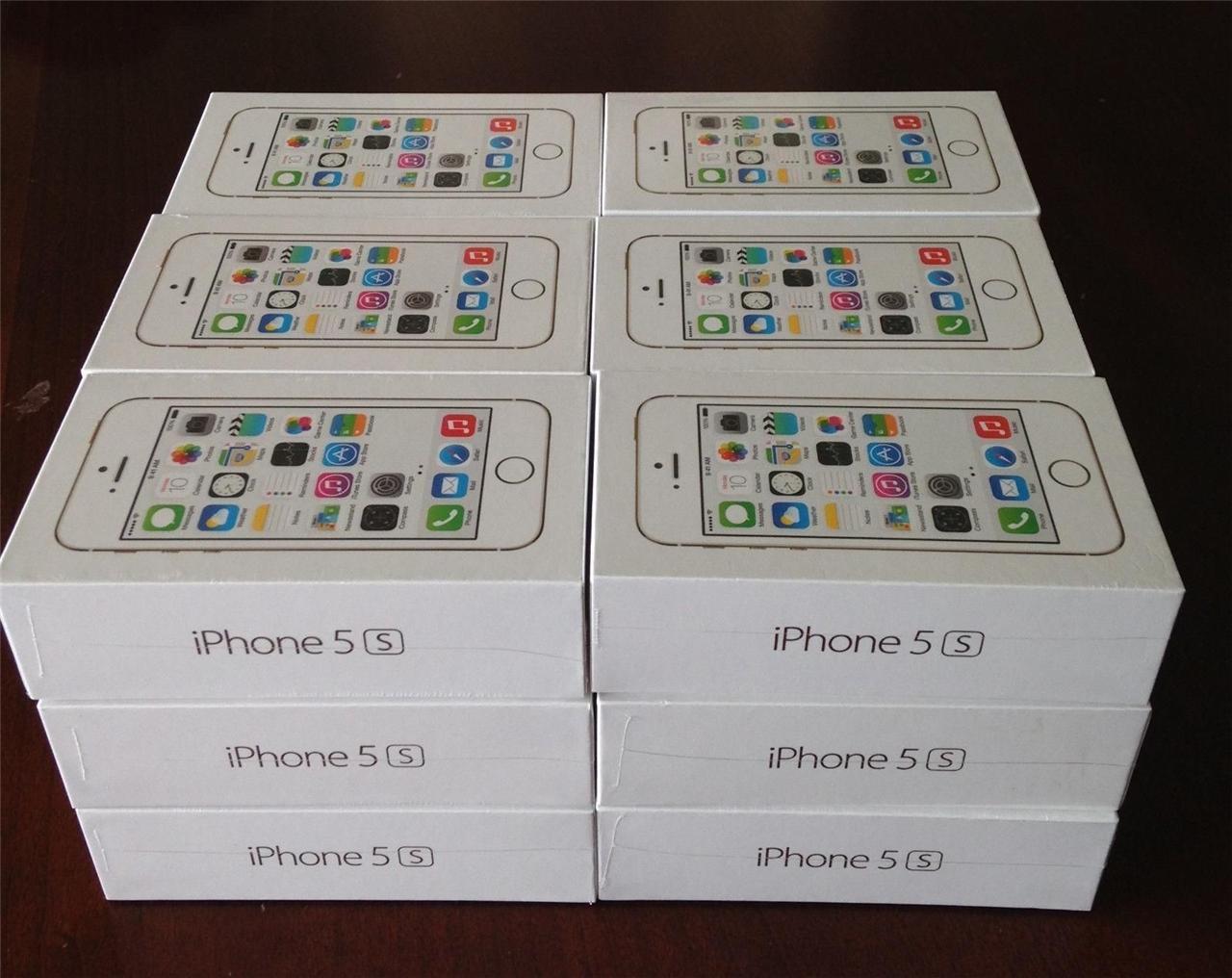 Iphone 5s Gold Box Wallpaper Iphone 5s Box