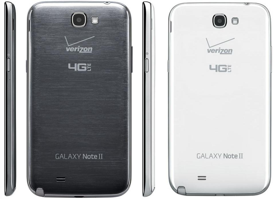 Get a cheaper, gently used Verizon Samsung Galaxy Note 2 phone for sale on Swappa. Safety, simplicity, and staff-approved listings make Swappa the better place to buy.