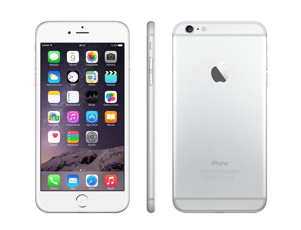 Apple iPhone 6S Fiyat ve Modelleri Apple iPhone 6 32 GB Spacegrau Apple iPhone 6 32GB asztrosz rke k rtyaf ggetlen