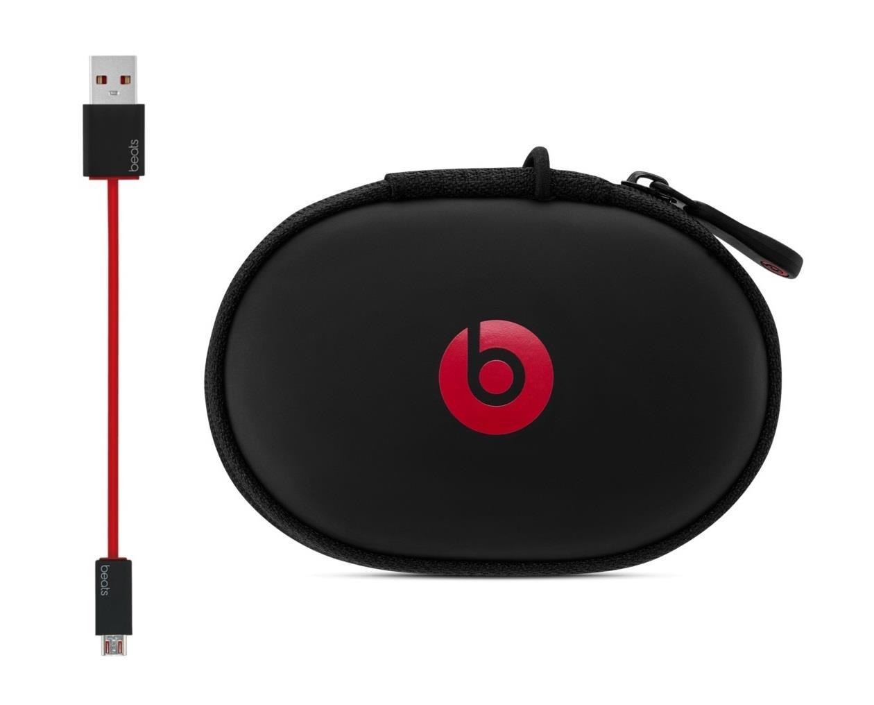 Wireless earphones refurbished - earphones bluetooth wireless blue