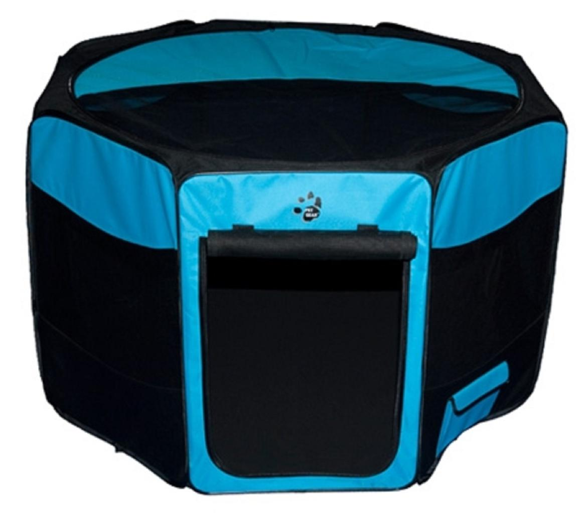 Pet Gear Soft Sided Dog Crates