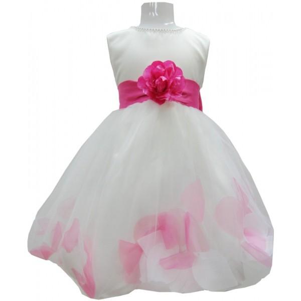 lime green flower girl dresses uk wedding dresses in
