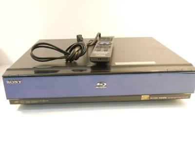 Lecteur Blu Ray Sony Bdp S350 Sony Bdp S500 Blu Ray Dvd