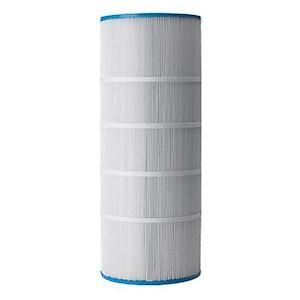 Hurlcon Zx100 New Swimming Pool Replacement Filter Cartridge Element Ebay