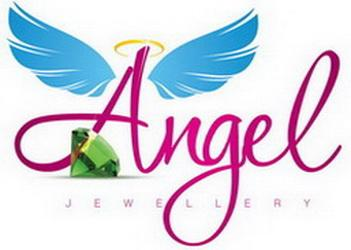 Angel.Jewellery
