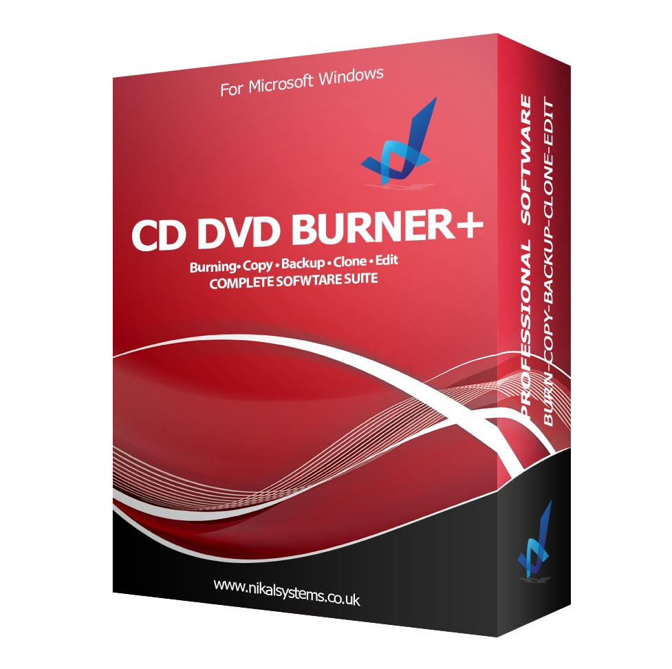Best CD Burning Software of 2019