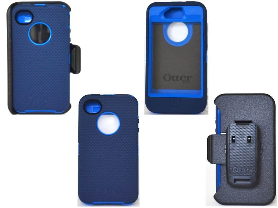 Defender Series Otterbox Iphone 4 Instructions Mortal Kombat 3