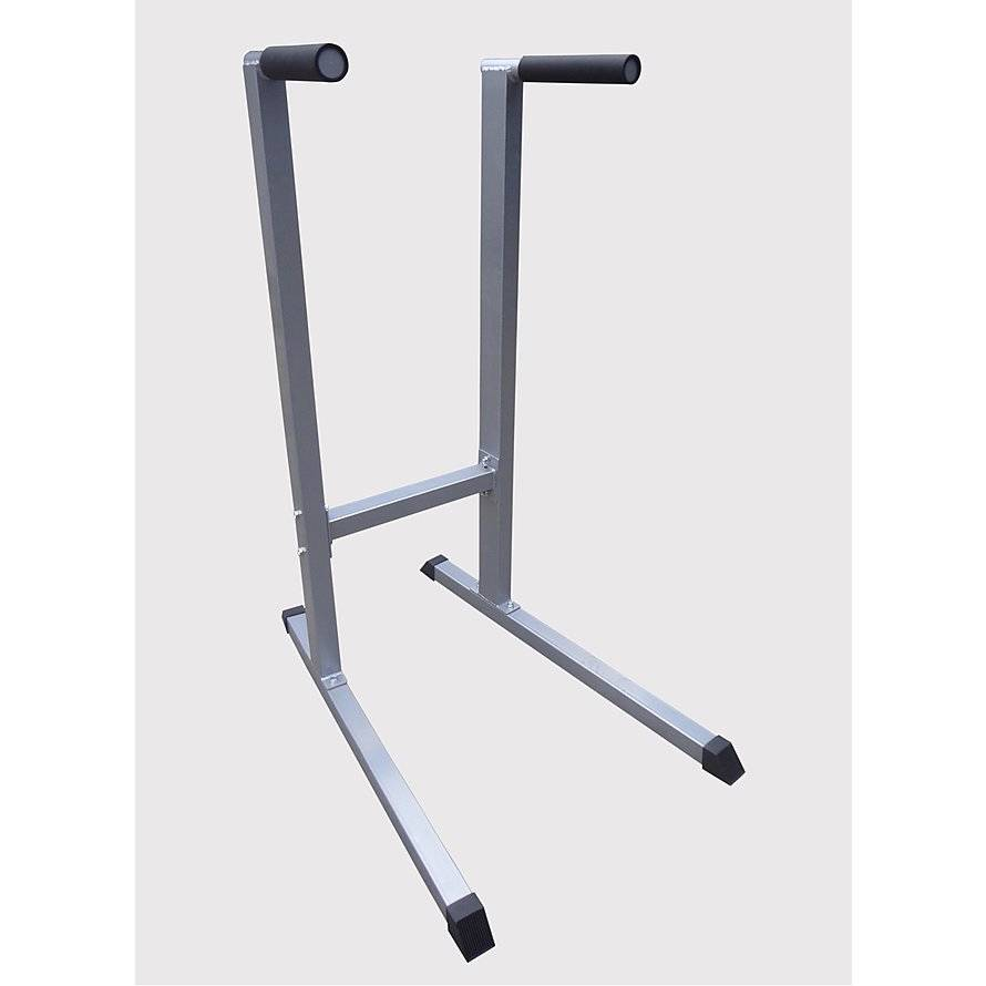 New-Body-Solid-Dip-Multi-Station-Home-Gym-Fitness-Exercise-Strength-Training