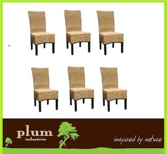 outdoor furniture chairs cafe chair cheap dining indoor restaurant set