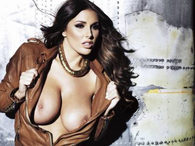 lucy pinder movies and tv showslucy pinder movie premiere, lucy pinder star wars, lucy pinder wikipédia, lucy pinder games, lucy pinder gaming, lucy pinder movies and tv shows, lucy pinder instagram, lucy pinder wiki, lucy pinder facebook
