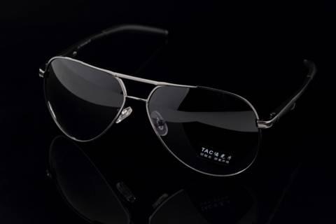 driving sunglasses  anti-ultraviolet sunglasses