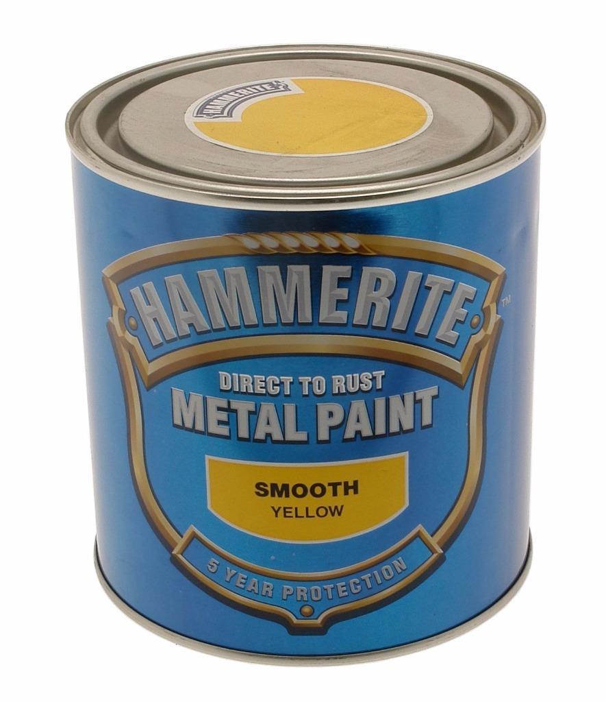 Buy Hammerite 250ml Direct To Rust Hammered Finish Online At 163 8 86