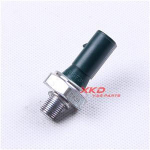 oil pressure sensor switch for vw jetta bora golf beetle. Black Bedroom Furniture Sets. Home Design Ideas