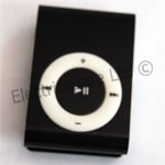 MP3_Player_Clip