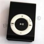 MP3_Player_Clip