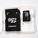 Micro_SD_Card_16GB