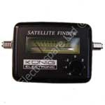 Konig_Satellite_Finder