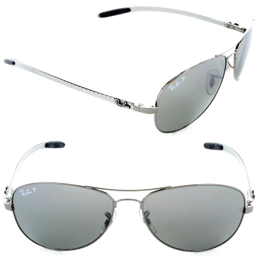 ray ban 8301 hacr  Categories