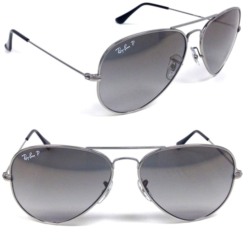 ray ban sunglasses prices in italy