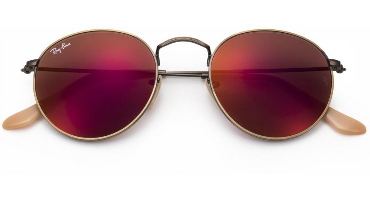 Солнечные очки для полного лица фото