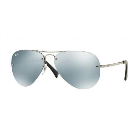 25c6fe7defb Ray Ban 100 Uv Protection Sunglasses By Luxottica « Heritage Malta