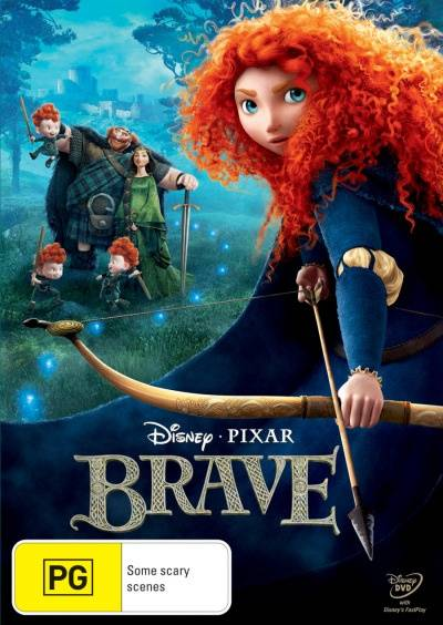 Brave-Disney-DVD-2012