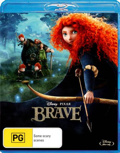 Brave-Blu-Ray-New-Aust-Region-B