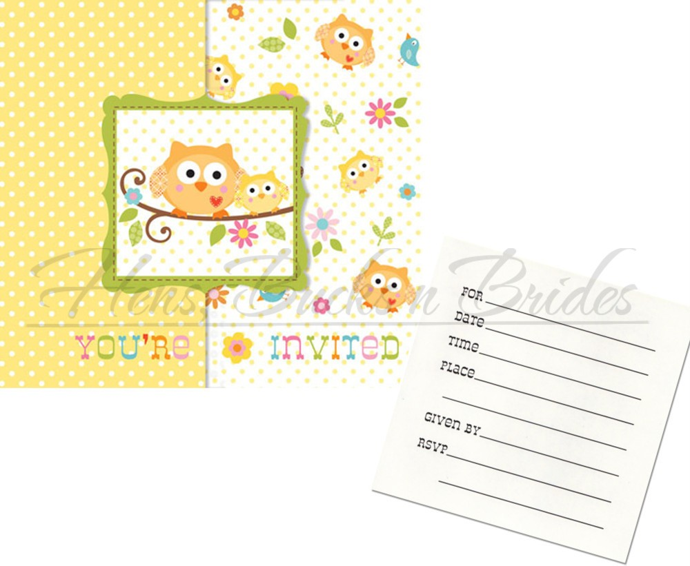 Unisex baby backgrounds
