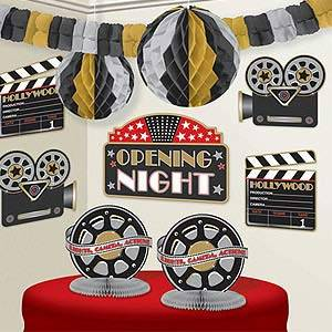 Hollywood-Oscars-Movie-Awards-Night-Theme-Party-Decorating-Kit-Decorations-10pk