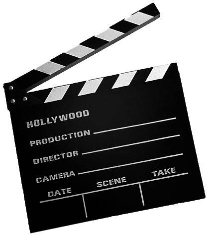 Hollywood-Oscars-Movie-Awards-Night-Theme-Party-Clap-Board-Decorations-Clapboard