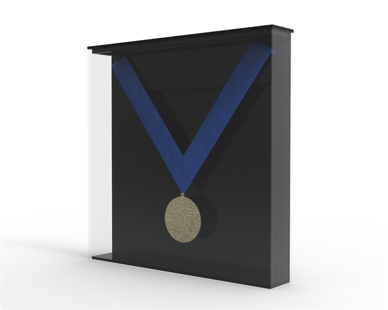 Medal-Acrylic-Perspex-Display-Case