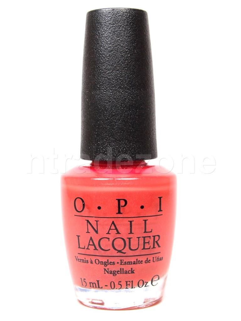 Opi Nail Polish Uk Ebay - Creative Touch