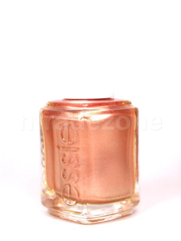 Essie Nail Polish Mirror Metallics Collection 2012 VARIETY of 5 Colors