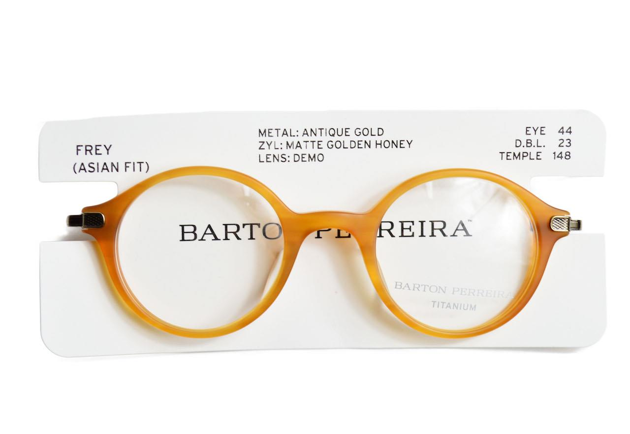 mens glasses frames ray ban  perreira eyeglasses