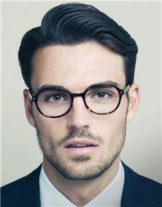 optical frames  frames -  no