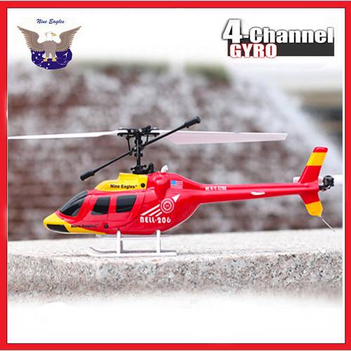 Hobby-RC-Helicopter-4Ch-2-4Ghz-Nine-Eagle-SOLO-PRO-328-Bell-206-RTF-328A