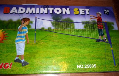 how to play tennis bottom spin
