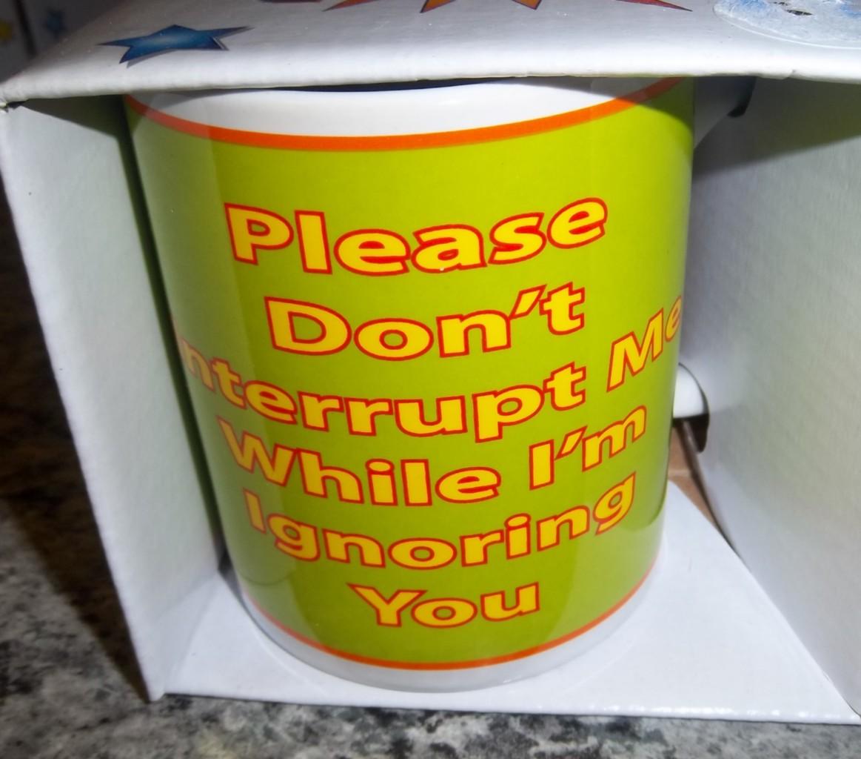 Novelty-Rude-Naughty-Funny-Shocking-Joke-Prank-MUG-cup-choose-Type-Gift-boxed
