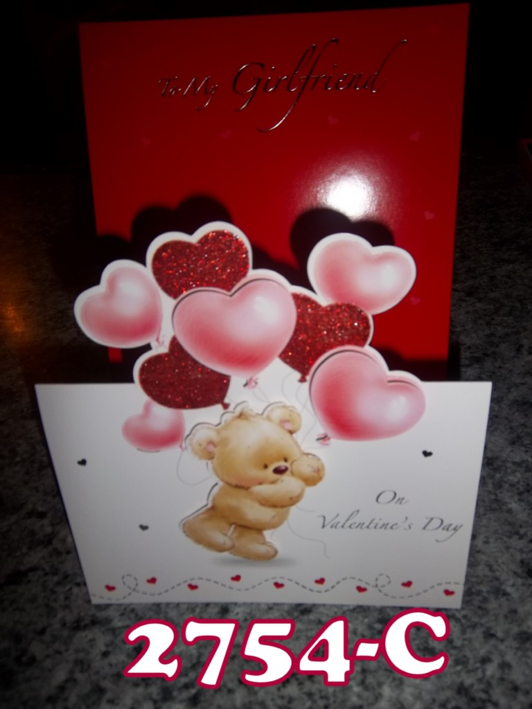 Superior-Quality-BOXED-3D-Pop-Up-out-Valentines-Card-Wife-Husband-BF-GF-1-i-love