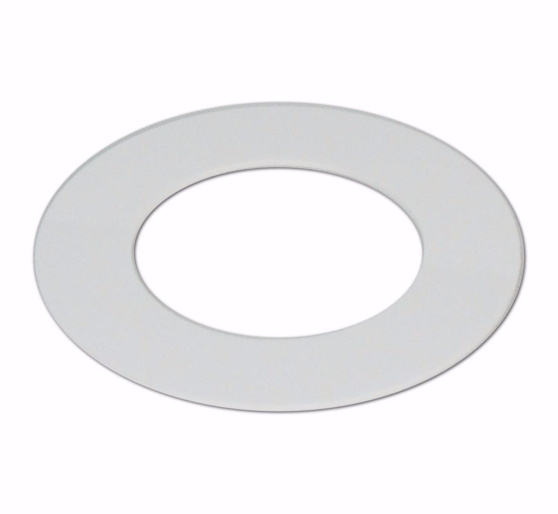 Ceiling spot light surrounds ceiling designs round downlight spotlight surround bezel free uk aloadofball Images