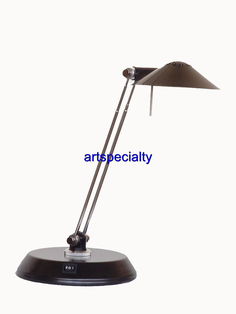 Non Halogen Desk Lamps Example Yvotube Com
